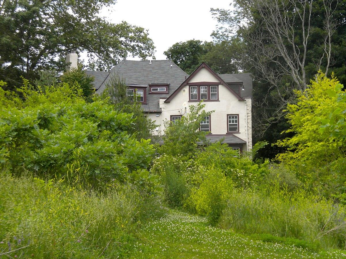mayfair house wikipedia