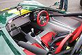 Lotus2-Eleven-interior.jpg