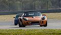 Lotus - Circuit Paul Armagnac, Nogaro, France le 14 mars 2013 - Club ASA - Image Photo Picture (13188208263).jpg