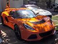 Lotus Exige S 2014 (14420881827).jpg