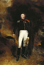 Louis-Antoine, Duke of Angouleme - Lawrence 1825.jpg