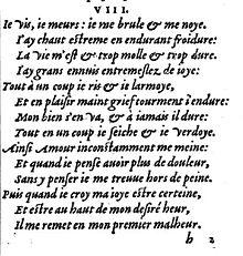 Louise Labé Wikipédia