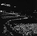 Lourdes, août 1964 (1964) - 53Fi6884.jpg