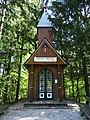 Lourdeskapelle Hitzendorf.jpg
