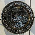 Louvre-Lens - Le Temps à l'œuvre - 23 - Petit Palais PPO02417-2.JPG
