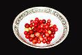 Lovi fruits.JPG
