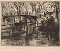 Lovis Corinth, At the Zoo, 1920, NGA 156722.jpg