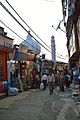 Lower Bazaar - Shimla 2014-05-08 2100.JPG