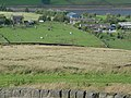 Lower Fold and Slack Farm - geograph.org.uk - 59430.jpg