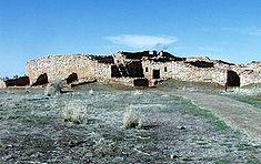 external image 235px-Lowry_Pueblo.jpg