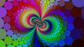 Loxodromic spiral 06.png