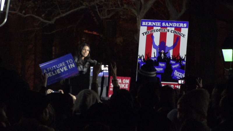 File:Lozupone-sanders-wsqp-rally5.png