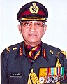 Lt. Gen. H.L. Kakria takes over as the new Director General of Medical Services (Army).jpg