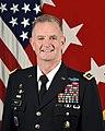 Lt. Gen. Walter E. Piatt (2).jpg