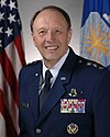Charles E. Stenner Jr.