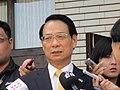 Lu Hsueh-chang from VOA.jpg