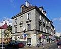 Lublin, Kowalska 8 - fotopolska.eu (336611).jpg
