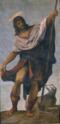 Ludovico Carracci - San Rocco.png