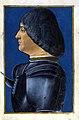 Ludovico Sforza by G.A. de Predis (Donatus Grammatica) - photoshoped.jpg