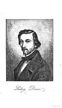 Ludwig Deurer.jpg