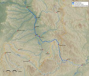Ludwigskanal-Karte.jpg