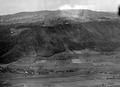 Luftaufnahme des Gurtens - CH-BAR - 3241372.tif