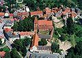 Luftaufnahme kloster rehna.jpg