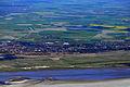 Luftaufnahmen Nordseekueste 2012-05-by-RaBoe-067.jpg