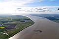 Luftaufnahmen Nordseekueste 2012-05-by-RaBoe-440.jpg