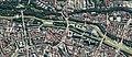 Luftbild Kleine Isar in Muenchen.jpg