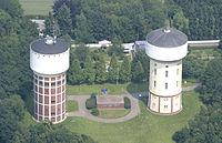 Luftbild Wassertuerme.jpg