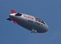 Luftschiff D-LDFR der WDL Luftschiffgesellschaft-2457.jpg