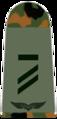 Luftwaffe-021-Obergefreiter UA.png
