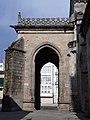 Lugo, Galicia 38.jpg