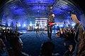 Luke hosts VH1 concert 150130-F-TZ771-068.jpg