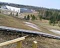 Lumiparkki Kivikko - panoramio.jpg