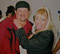 Luna Vachon with Paul Billets.jpg