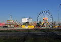Luna park 01-2007 - panoramio.jpg