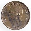 Lundy 1 Puffin 1929 Martin Coles Harman(obv)-4043.jpg
