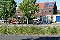 Lunetstraat, Breda P1490057.jpg
