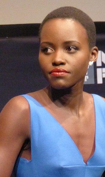 File:Lupita Nyongo (cropped).jpg