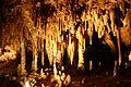 Luray Caverns (6863980824).jpg