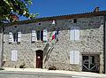 Lusignan-Petit - Mairie -1.JPG