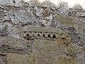 Lussas-et-Nontronneau Lussas église relief (1).JPG