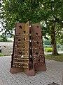 Luxembourg-Schengen-Moselle-EU-padlocks love-01ASD.jpg