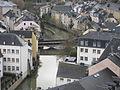 Luxembourg Grund.JPG