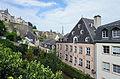 Luxembourg Grund Plaetis.jpg