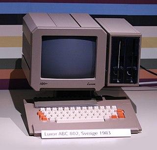 ABC 800