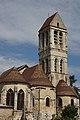 Luzarches Saint-Côme-et-Saint-Damien 281.JPG