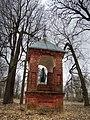Lygumų sen., Lithuania - panoramio.jpg